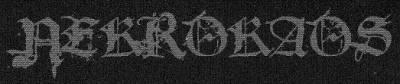 Nekrokaos - Logo