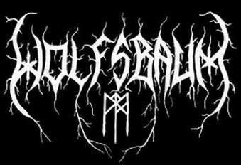 Wolfsbaum - Logo