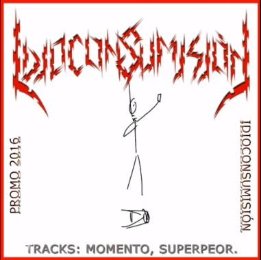 Idioconsumisión - Promo 2016