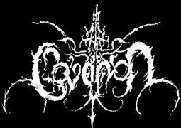 Govanon - Logo