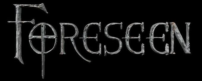 Foreseen - Logo