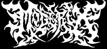 Moderix - Logo