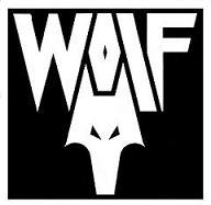 Wolf - Logo