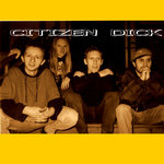 Citizen Dick - Kibole