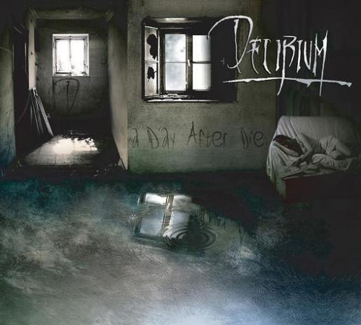 Delirium - A Day After Die...