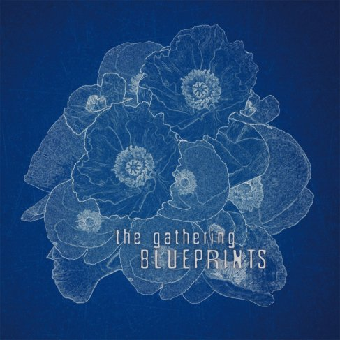 The Gathering - Blueprints