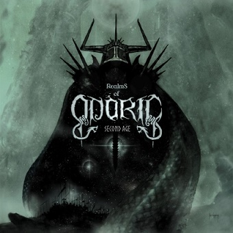 Realms of Odoric - Second Age