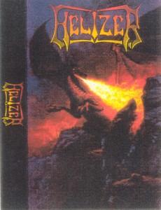 Helizer - Demo