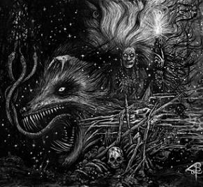 https://www.metal-archives.com/images/6/2/1/3/621367.jpg