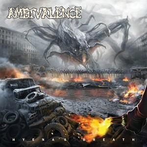 Ambivalence - Hyena's Breath