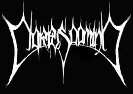 Corpus Domini - Logo
