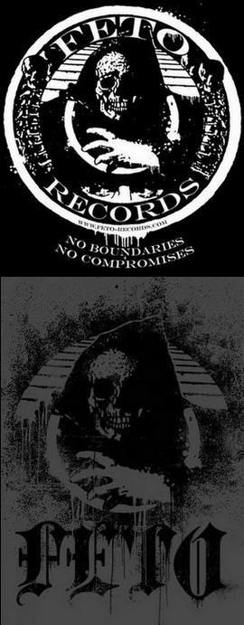 FETO Records