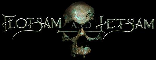 https://www.metal-archives.com/images/6/2/1/621_logo.jpg
