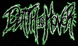 Death to Honor - Logo
