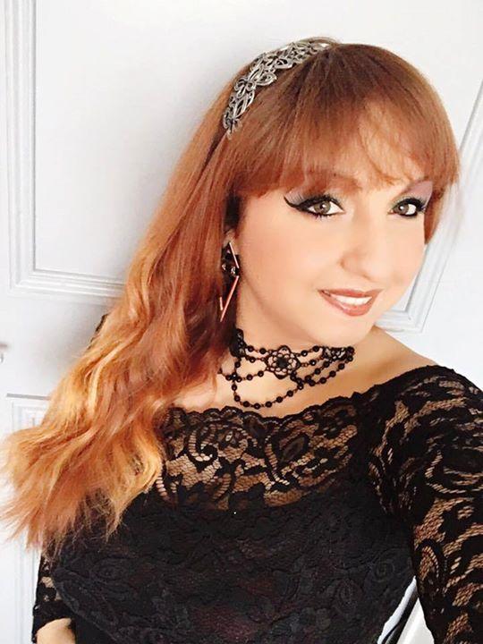 Marion-Lamita Peubey