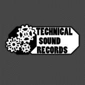 Technical Sound Records
