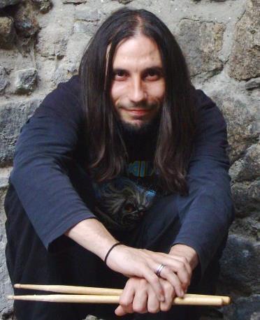 Svetlin Bonev