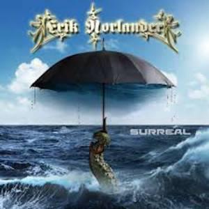 Erik Norlander - Surreal
