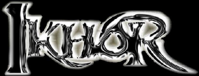 Ikhor - Logo