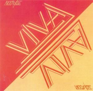 Viva - Apocalypse