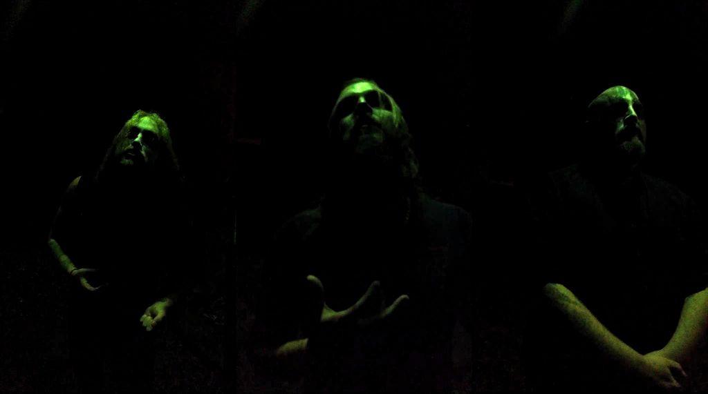 Diabolicum - Photo