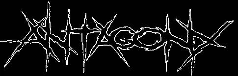 Antagony - Logo