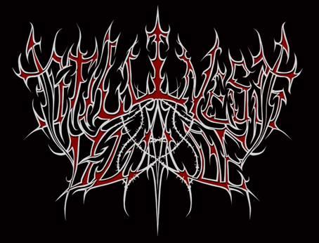Stillness' Blade - Logo