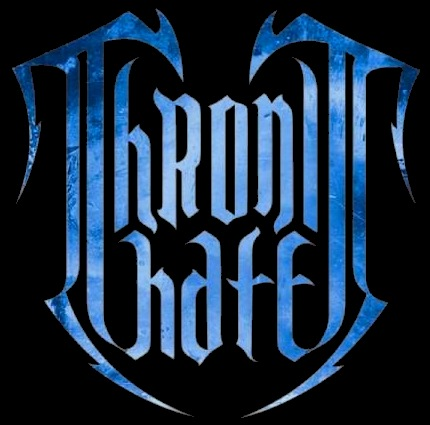 Chronic Hate - Logo