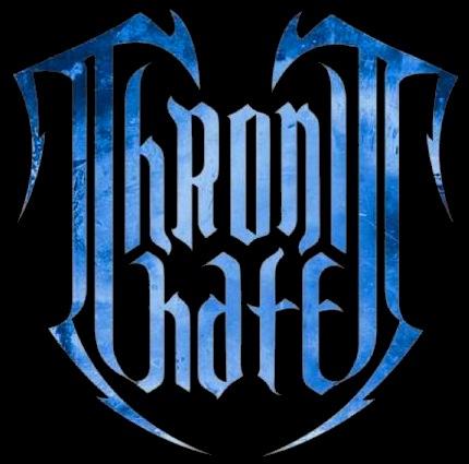 Chronic Hate - Logo