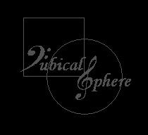Cubical Sphere - Logo