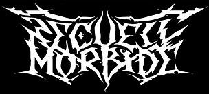 Recueil Morbide - Logo