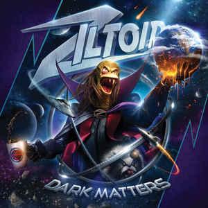 Devin Townsend Project - Ziltoid: Dark Matters