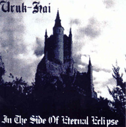 Uruk-Hai - In the Side of Eternal Eclipse