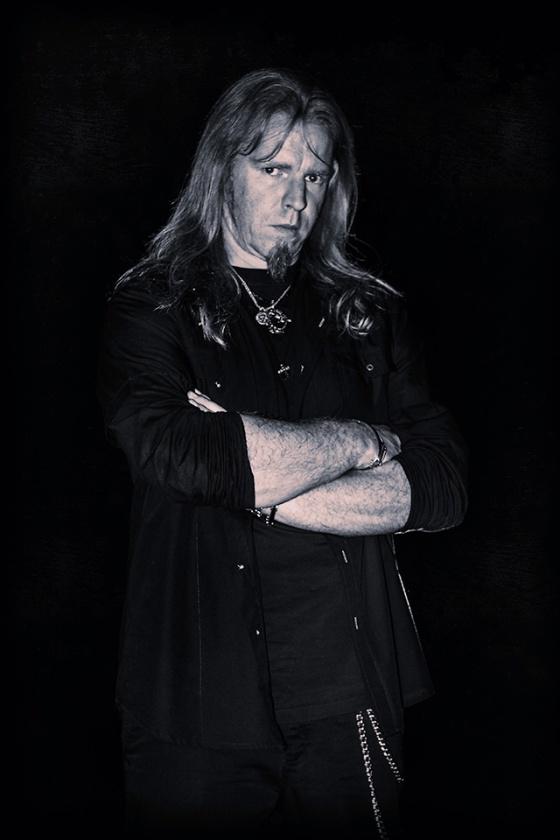 Paolo Grižonić