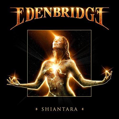 Edenbridge - Shiantara