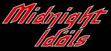 Midnight Idöls - Logo