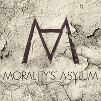 Morality's Asylum - Morality's Asylum