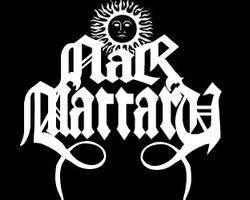 Nar Mattaru - Logo