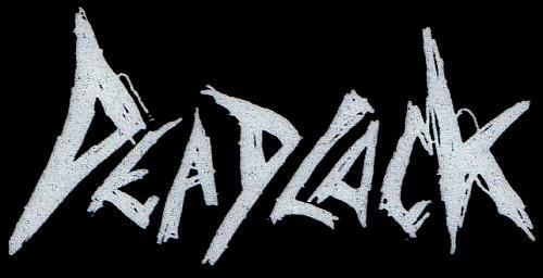 http://www.metal-archives.com/images/6/2/3/1/62312_logo.jpg