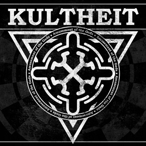 Kultheit - Amusement of the Gods