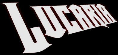 Lucaria - Logo