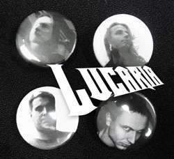 Lucaria - Photo