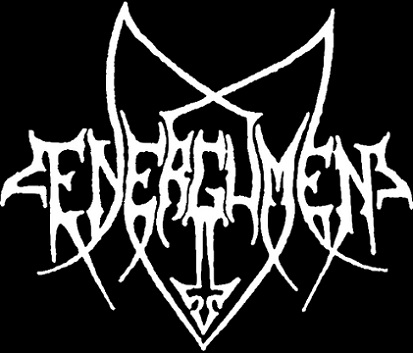 Energumen - Logo