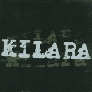 Kilara - Southern Fried Metal