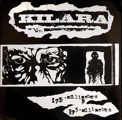 Kilara - I75 Millimeters