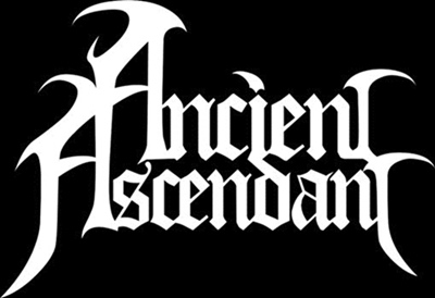 Ancient Ascendant - Logo