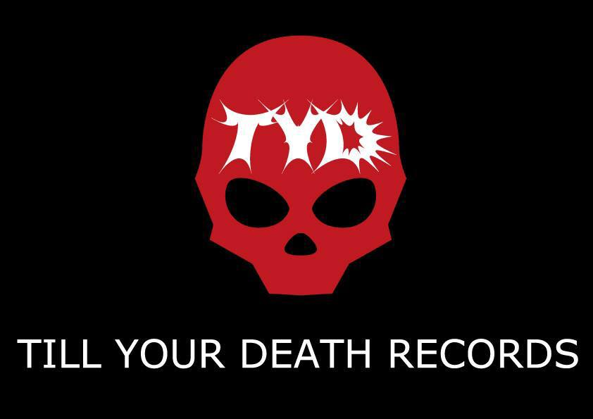 Till Your Death Records