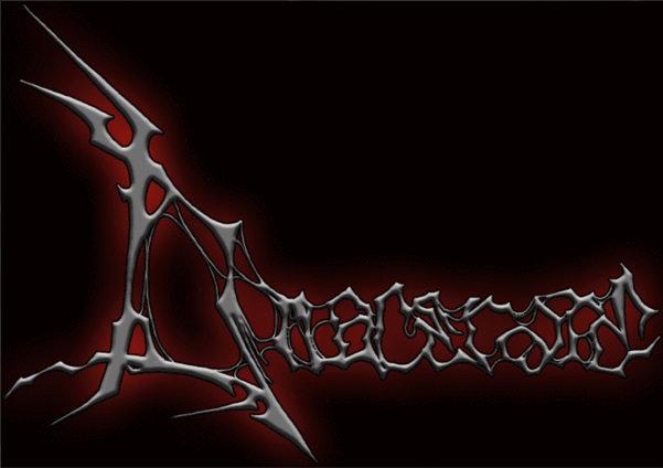 Dilacerate - Logo
