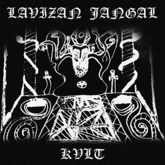 Lavizan Jangal - KVLT