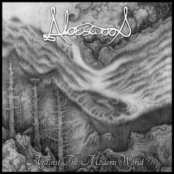 Aloeswood - Against the Modern World